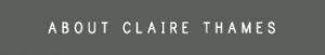 about_claire